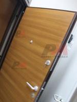 Сертифицирана врата с размер 1140/2150