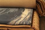 Изработка и продажба на ръчно вързани килими с вълнен тъфтинг