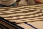 Ръчно тъкани килими с различни десени