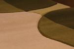 Изработване и внос на машинни релефни килими от полипропилен Мода