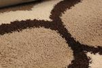 Машинен килим от полипропилен