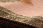 Машинни килими Мода - гладки в различни десени
