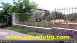 Изграждане на огради от ковано желязо
