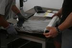 премествания на административен офис по поръчка