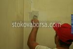 ремонт на бани по проект
