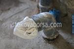 ремонтни дейности на баня по проект
