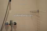 луксозен ремонт на малка баня