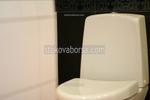 висококачествен ремонт на малка баня