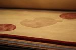 Ръчни килими с вълнен тъфтинг в различни десени модерни и класически
