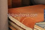 Ръчно вързани килими Габе с различни форми