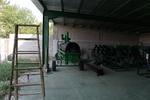 Фирма за производство на български мобилни семепочистващи машини