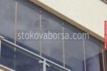 Безпрофилно остъкление на балкони