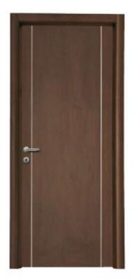 Дървените масивни врати