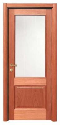 Италиански интериорни врати