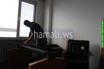 демонтаж и международно преместване на мебели