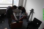 демонтаж и преместване на мебели в страната
