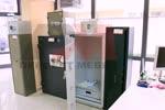 Изключителни метални сейфове по поръчка