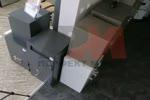 Офис сейфове цени