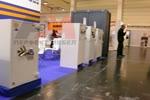 Метални каси и сейфове в различни класове, според европейските изисквания и стандарти