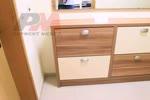 Производство на дизайнерски шкафове за антрета