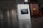 Сейф за ресторанти и за офис по индивидуален проект София