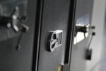 Изработка на сейфове за ресторанти по поръчка София