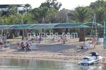 изработване на сенници за плажове по поръчка