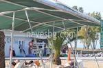 сенници за плажове по поръчка