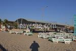 фирма за изработване на сенници за плажове