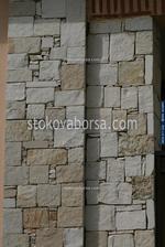 Облицовки от изкуствен камък по поръчка