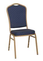 Здрави столове  за кетъринг