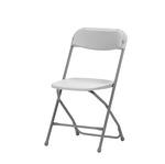 столове за кетърингови събития