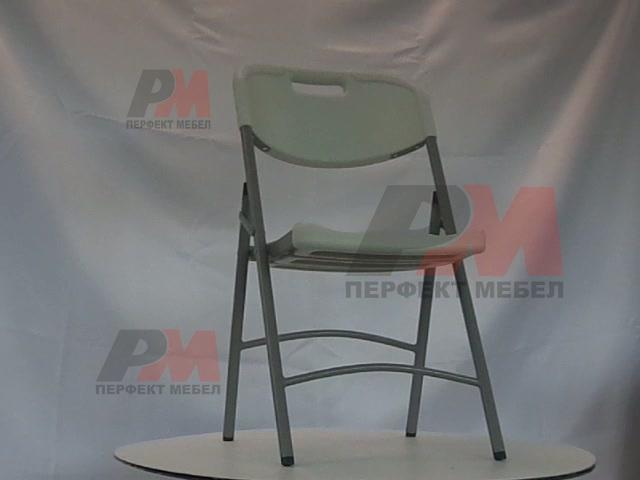 Сгъваеми столове и маси за кетъринг