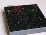 Технически камък за молове в различни цветове