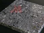 Повърхности от технически камък за плотове за баня с дълъг живот