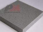 Киселиноустойчиви плотове от издръжлив технически камък
