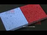 Технически камък за облицовки в цялата цветова гама