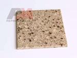 Повърхности от технически камък за кухненски плотове с дълъг живот