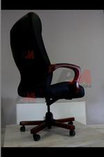 елегантни офис столове за гр.София