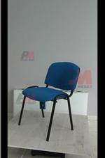 офис столове за семинарна зала  по поръчка с луксозна визия