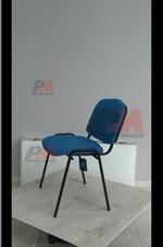 офис столове за семинарна зала  с елегантен дизайн