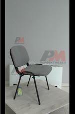 офис столове за семинарна зала  за Вашия офис с дизайн