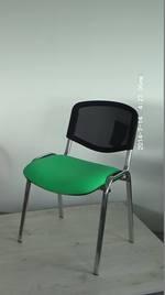 качественни посетителски офис столове