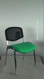 уникални посетителски офис столове