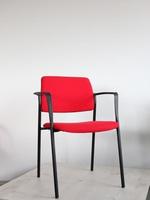 уникална визия на посетителски офис столове