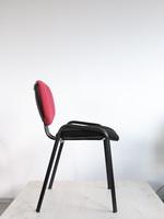 посетителски офис столове с елегантен дизайн